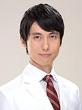 img_kokoro_doctor