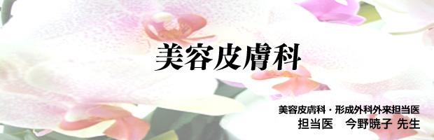 top_image_biyouhifuka